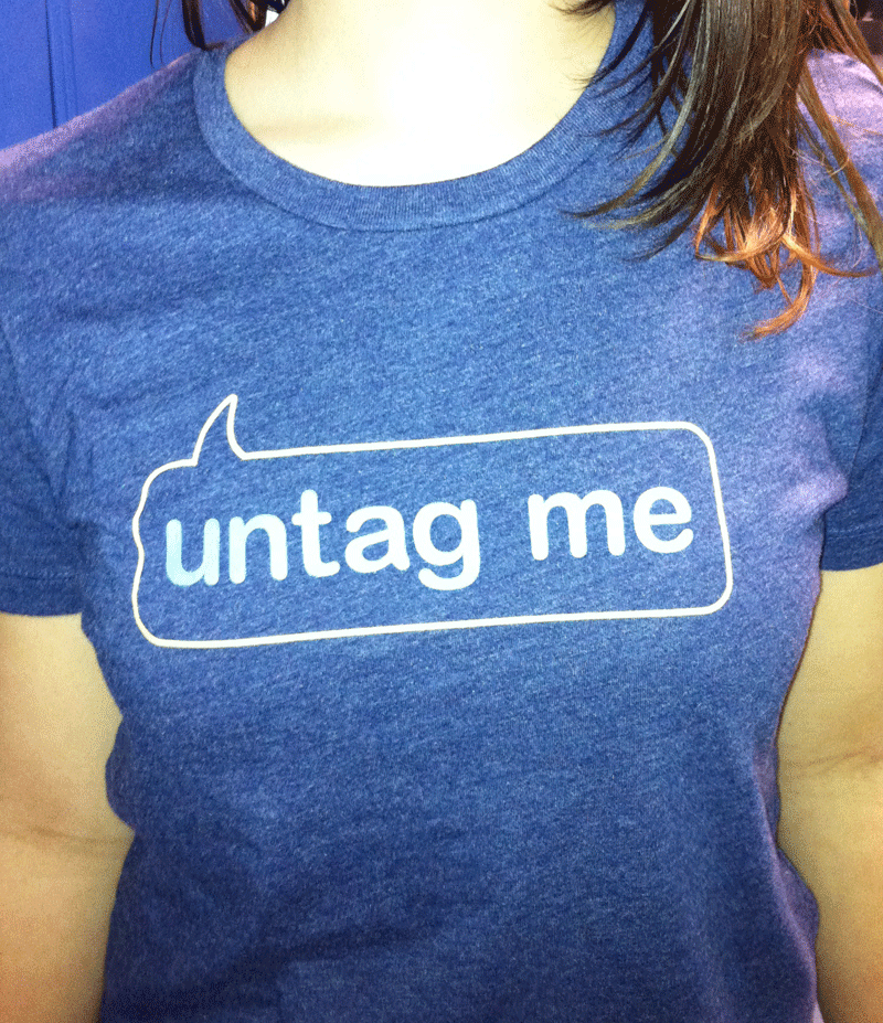 Untag Me via http://www.williamstites.net/2010/11/15/untag-me/